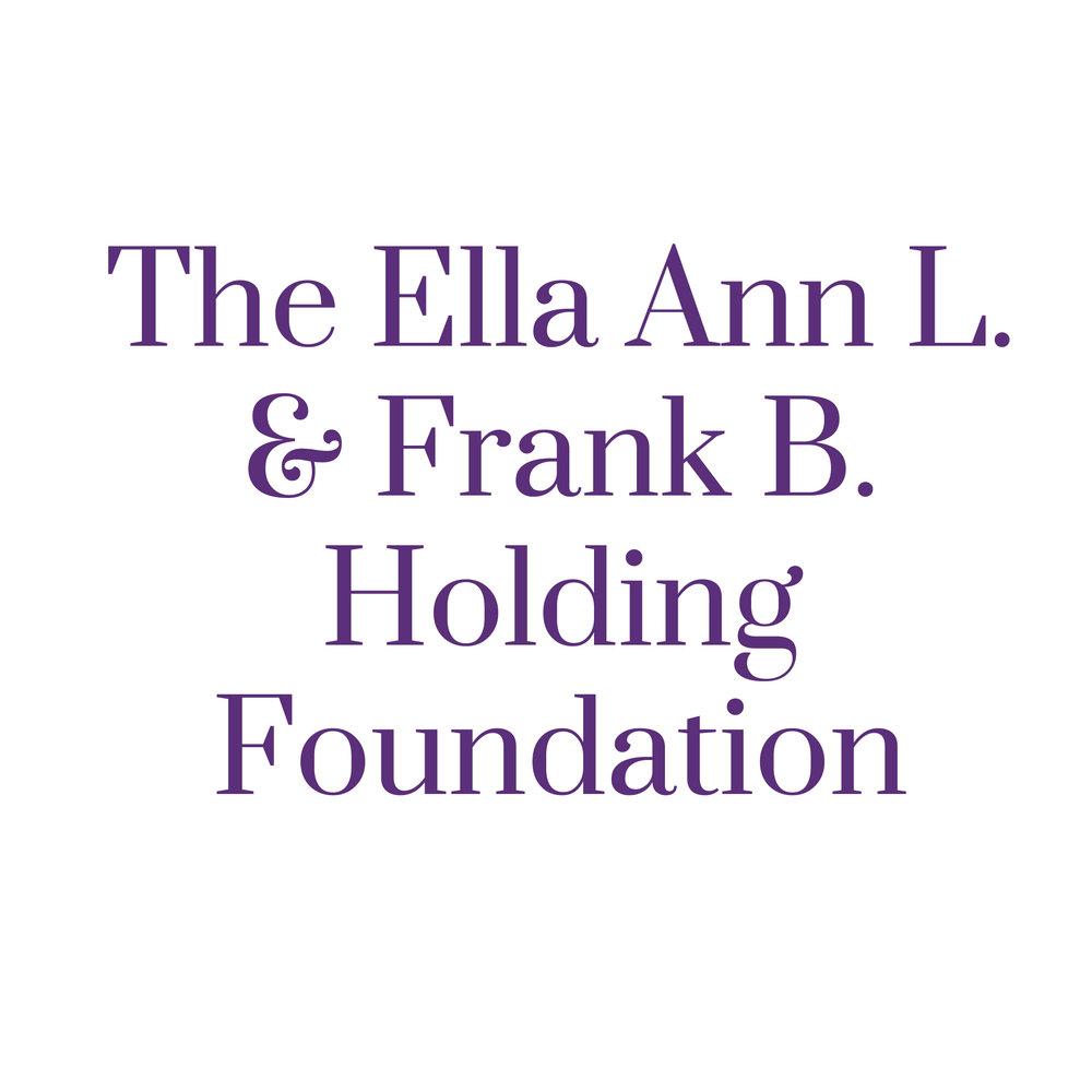 The-Ella-Ann-&-Frank-Holding-Foundation.jpg