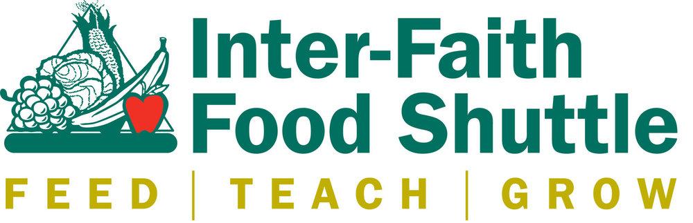 Inter-faith food shuttle.jpg