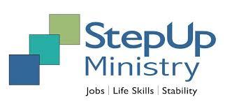 Step up ministry.jpg