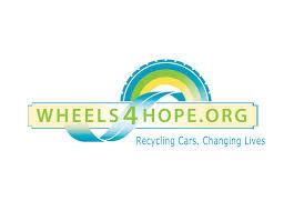 Wheels 4 Hope.jpg