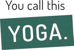 you call this yoga.jpg