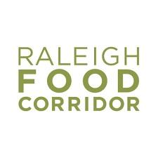 Raleigh Food Corridor.jpg