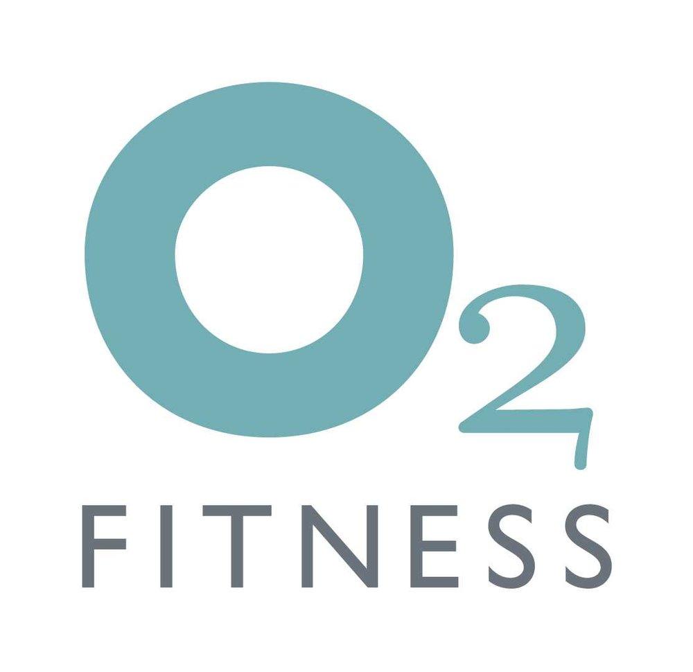 O2 Fitness.jpg