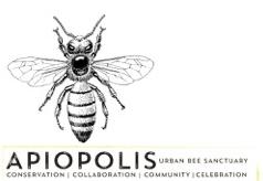 Apiopolis.jpg