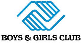 Boys & Girls Club.jpg