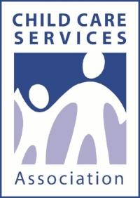Child Care Services Association Logo.jpg