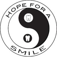 Hope for a Smile Logo.jpg
