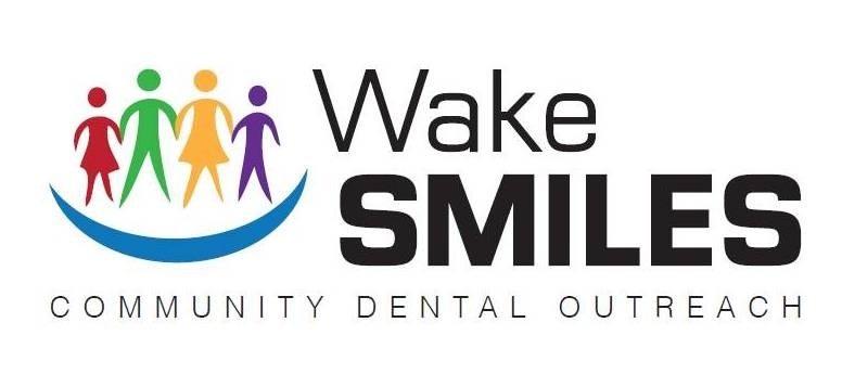 Wake Smiles Logo.jpg