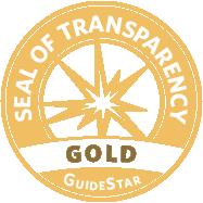 Gold-Seal-Guidestar.png