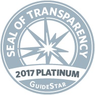 Guidestar Platinum Seal.jpg