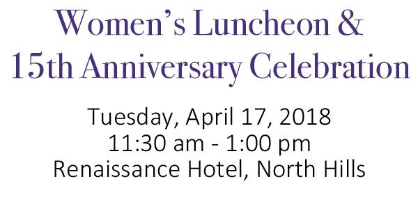 Womens-Luncheon-for-Website.jpg
