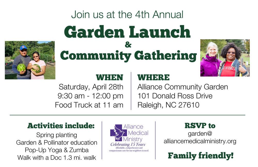 Garden-Launch-Half-Page.jpeg