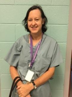 Dr. Sarah DeWitt.jpg