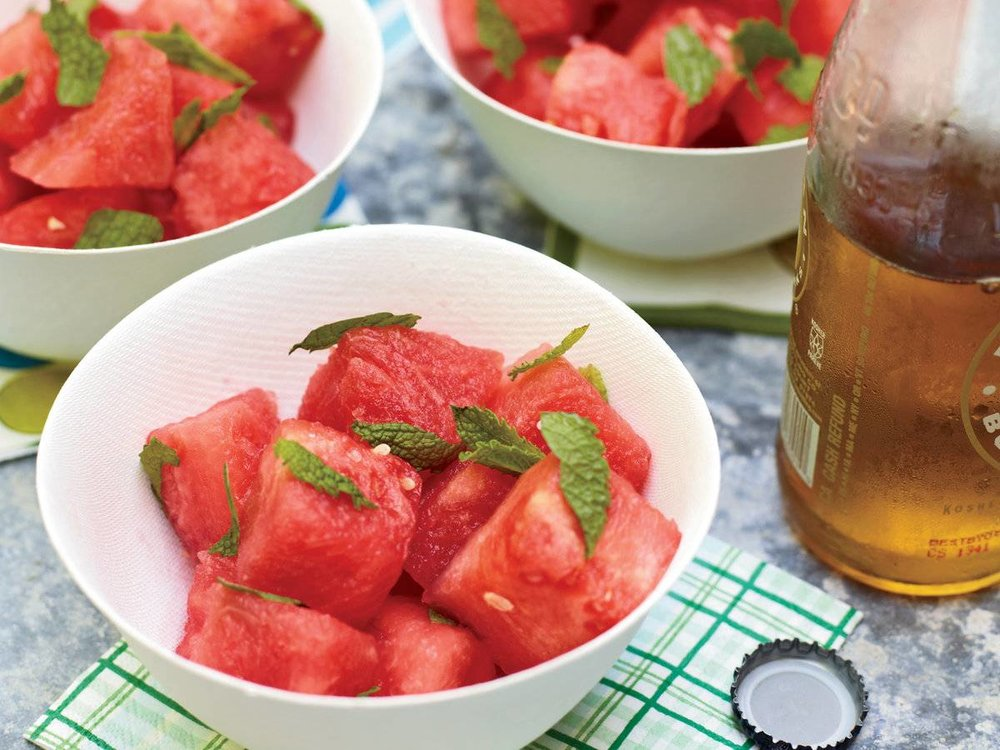 Watermelon Salad with Mint and Lime.jpg