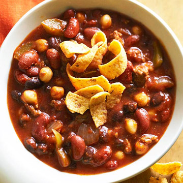 Chickpea and Kidney Bean Chili.jpg