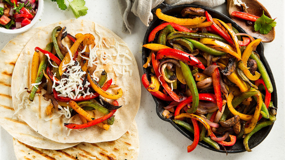 Colorful Vegetable Fajitas pic.jpg