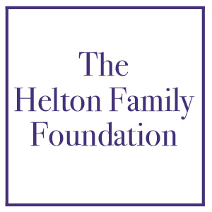 The-Helton-Family-Foundation.jpg