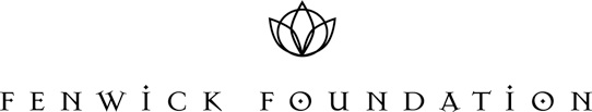 Fenwick_Foundation_logo.jpg