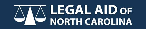 Legal Aid of NC.jpg