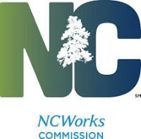 NC Works.jpg