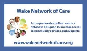 Wake Network of Care.jpg