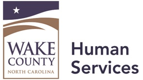 wake-county-human-services.jpg