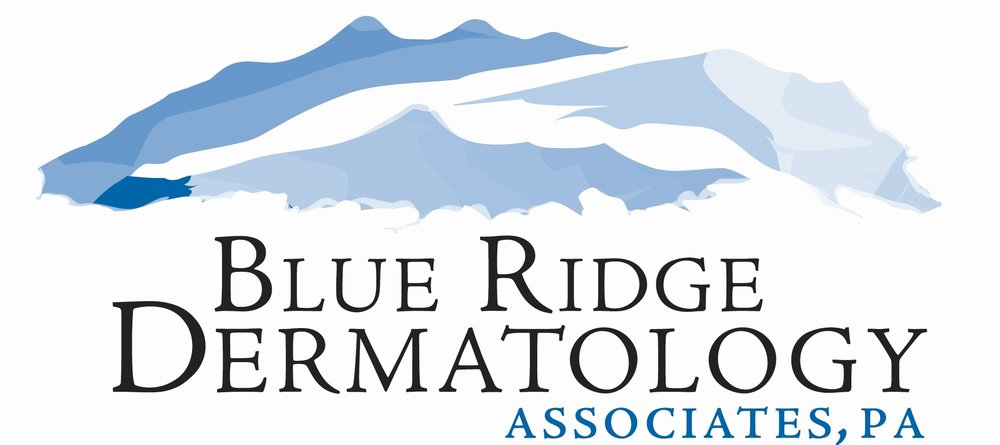 Blue Ridge Derm.JPG