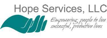 Hope Services.jpg