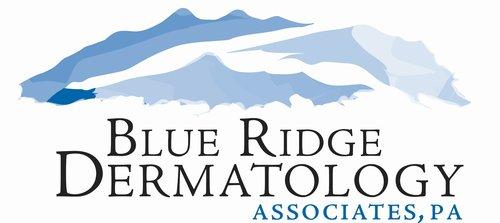 Blue+Ridge+Derm.jpg