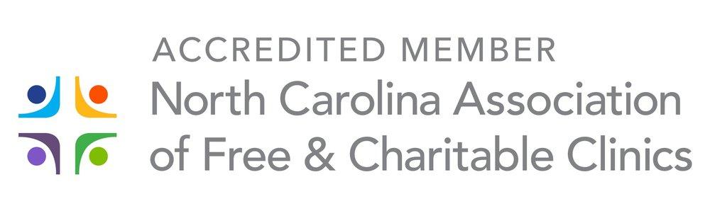 Alliance Medical Ministry Blog — Alliance Medical Ministry