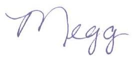 Megg short signature.jpg