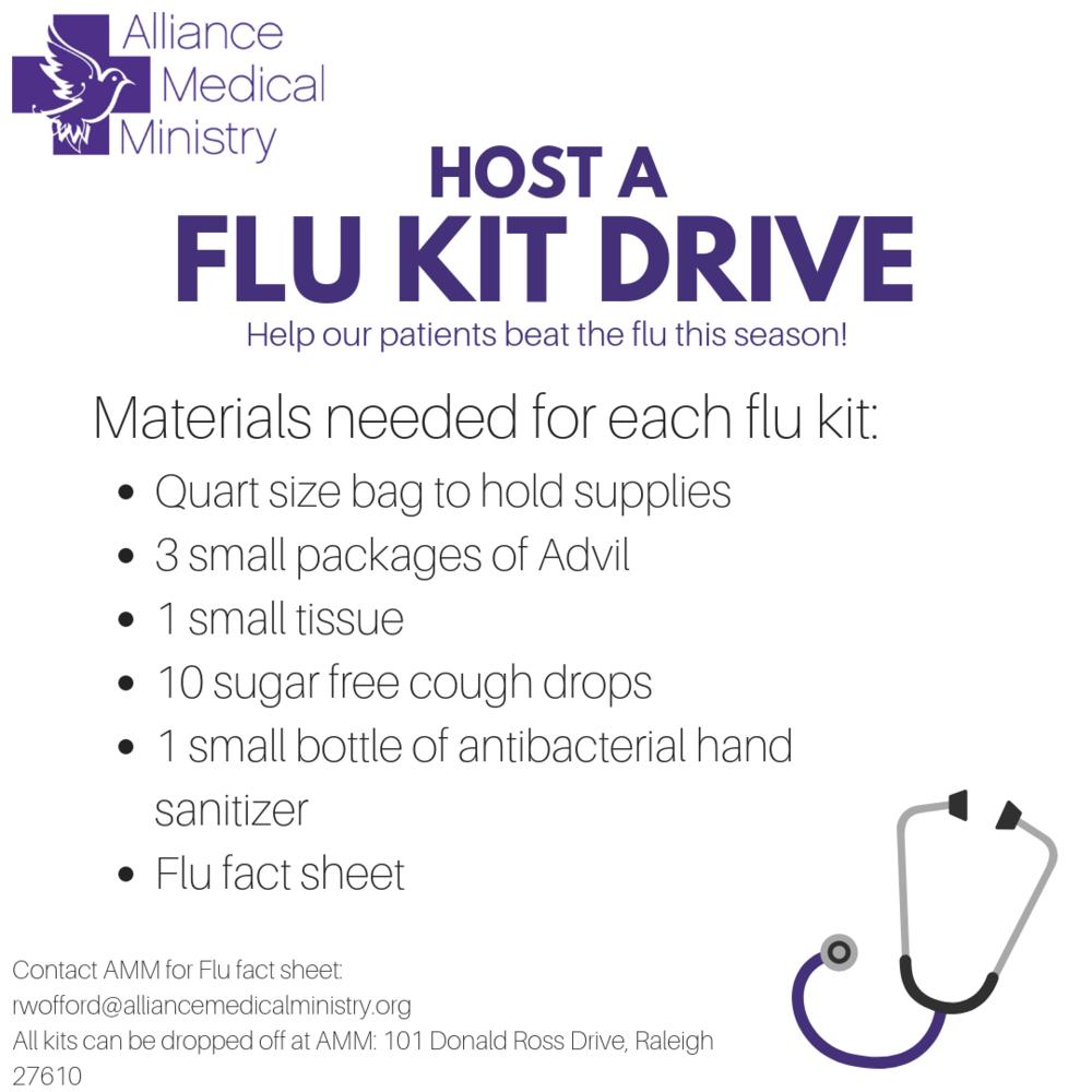 Flu Kit Drive.png