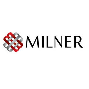 Milner.png