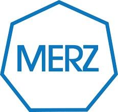 Merz NA Logo.jpg
