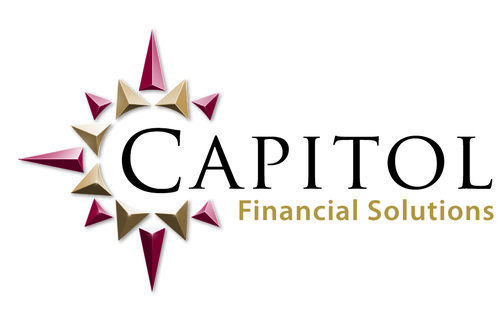 Capitol Financial Solutions.jpg