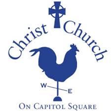 基督教堂.jpg