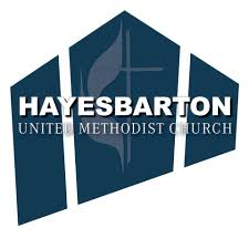 Hayes Barton卫理公会.jpg