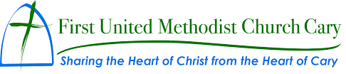FUMC Cary.png