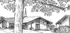 圣保罗的基督教会