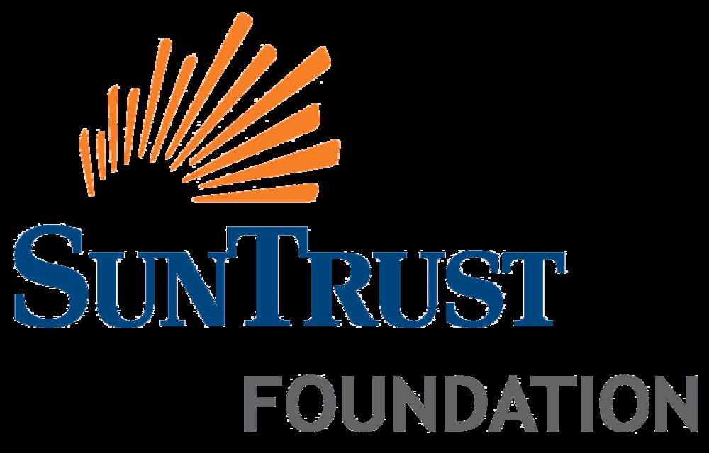 SunTrust-Foundation.png