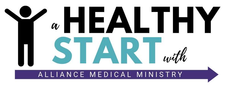 Healthy+Start.jpg