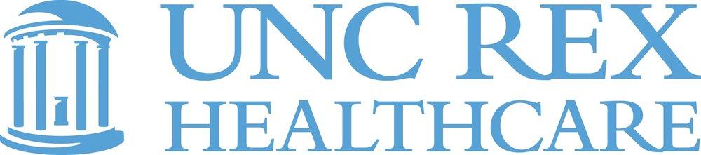 UNC_REX_Healthcare_RGB.jpg