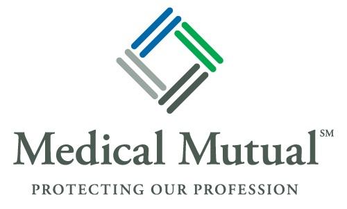 Medical Mutual.png