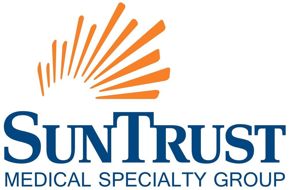 SunTrust Med Sp logo COLOR.jpg