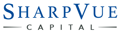 SharpVue Capital.png