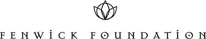 fflogob_w 1000.jpg