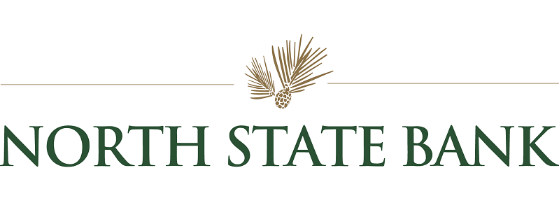 North-State-Bank.png