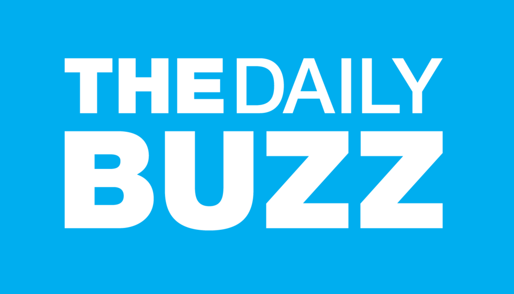 TheDailyBuzz_Logo_Primary_RGB-reverse.png