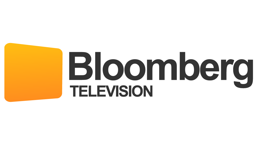 Bloomberg-TV-News.png