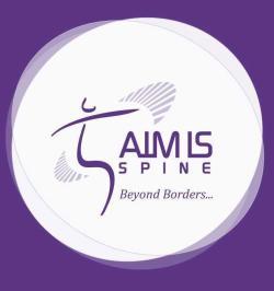 aimis-1-06-cyprus_logo.jpg